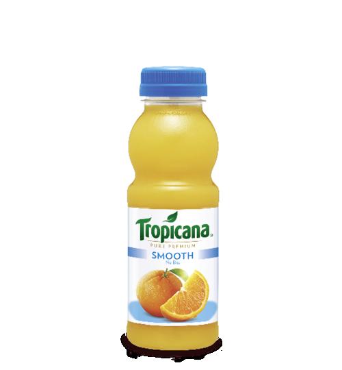 Orange Juice | BURGER KING®