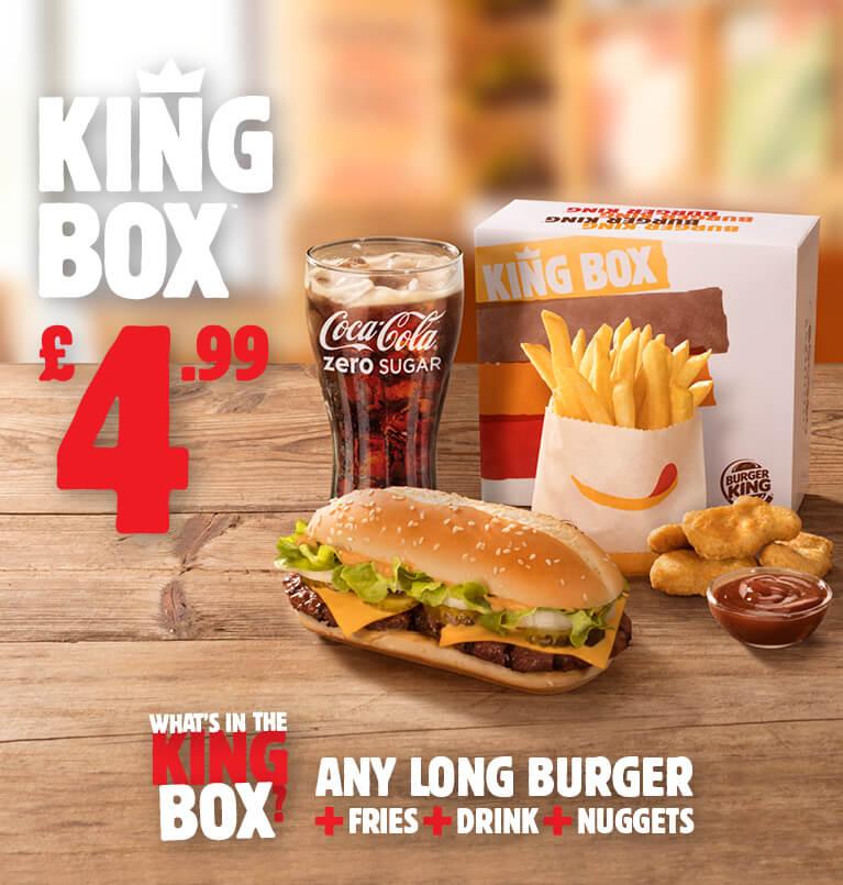 king box promo november 2017 burger king. Black Bedroom Furniture Sets. Home Design Ideas