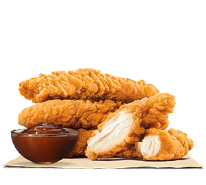 Highlights for KFC. When it comes time to curb your fast food cravings, nothing gets the job done like fried chicken from KFC. Founded in by Colonel Sanders, KFC stays true to its Southern roots by offering some of the best fried chicken, creamy sides and biscuits to .