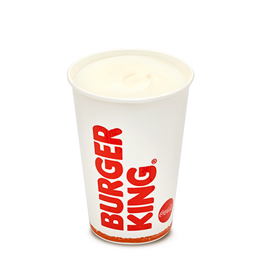 SWEET TREATS | BURGER KING®